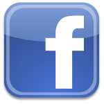 facebook_logo_transparent