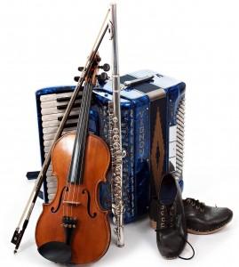handi_instruments